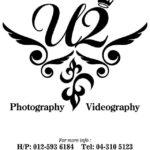 U2 Photography
