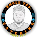 UNCLE YES Catering