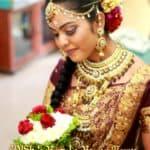 UVSha's Bridal & Beauty Pointz