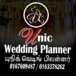 Unic Wedding Planner