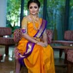 Vaani Bridal & Beauty