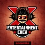 X-Entertainment Crew