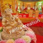 Yantrah Creation