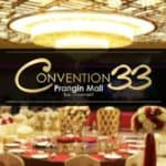 Convention 33