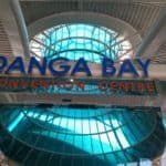 Danga Bay Convention Centre