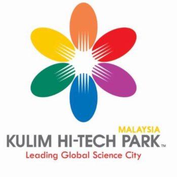 KHTP Sports Complex
