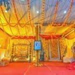 Kristal Wedding Hall