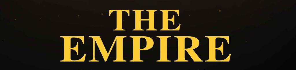 The Empire Multipurpose Hall
