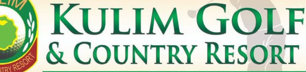 Kulim Golf & Country Resort