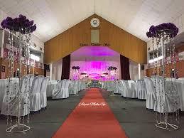 Dewan Taming Sari MBMB